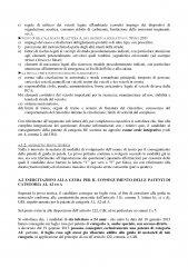 CIRCOLAREA1A2eA_Pagina_04-scuola-guida-carla-messina.jpg