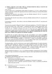 CIRCOLAREA1A2eA_Pagina_05-scuola-guida-carla-messina.jpg