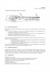 CIRCOLAREA1A2eA_Pagina_13-scuola-guida-carla-messina.jpg