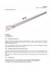 CIRCOLAREA1A2eA_Pagina_16-scuola-guida-carla-messina.jpg