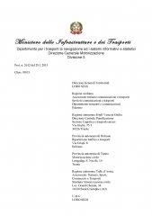 CircolareDD_fasce_di_rispetto-scuola-guida-carla-messina_Pagina_1.jpg