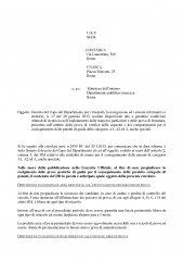CircolareDD_fasce_di_rispetto-scuola-guida-carla-messina_Pagina_2.jpg