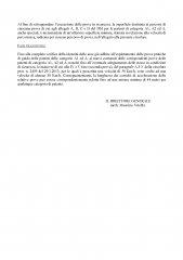 CircolareDD_fasce_di_rispetto-scuola-guida-carla-messina_Pagina_3.jpg