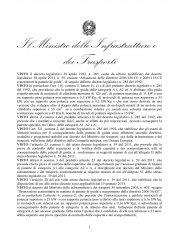 DecretoA1_A2_A-scuola-guida-carla-messina_Pagina_1.jpg