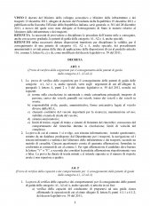 DecretoA1_A2_A-scuola-guida-carla-messina_Pagina_2.jpg