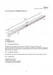 DecretoA1_A2_A-scuola-guida-carla-messina_Pagina_6.jpg