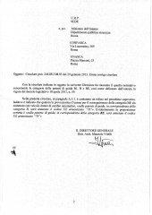 CircolareB1_BeBE_ErrataCorrige_Pagina_2.jpg