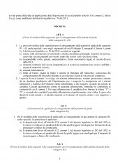 Decreto_B1_B_BE_Pagina_2.jpg