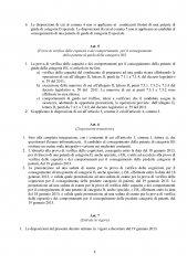Decreto_B1_B_BE_Pagina_4.jpg