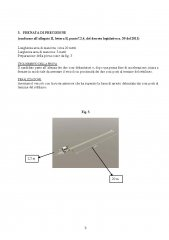 Decreto_B1_B_BE_Pagina_8.jpg