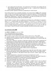 circolare_prot2190_Pagina_03.jpg