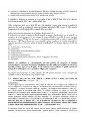 circolare_prot2190_Pagina_09.jpg