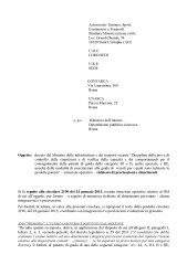 integrazioneCircolareB1_BeBE_Pagina_02.jpg