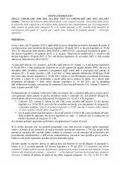 integrazioneCircolareB1_BeBE_Pagina_08.jpg