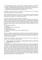 integrazioneCircolareB1_BeBE_Pagina_15.jpg