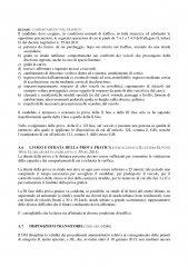 integrazioneCircolareB1_BeBE_Pagina_17.jpg
