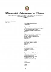 CircolarePatenti_Prot2613_Pagina_01.jpg