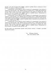 CircolarePatenti_Prot2613_Pagina_14.jpg