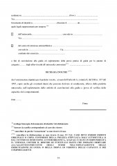 CircolarePatenti_Prot2613_Pagina_16.jpg