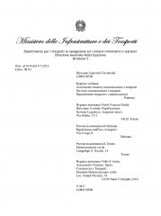 Circolare_n__11676_del_9_maggio_2013____ica_delle_capaci_Pagina_1.jpg