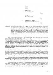 Circolare_n__11676_del_9_maggio_2013____ica_delle_capaci_Pagina_2.jpg