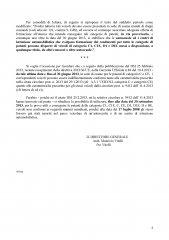 Circolare_n__11676_del_9_maggio_2013____ica_delle_capaci_Pagina_3.jpg