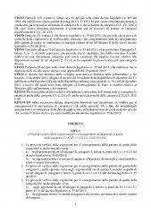 Decreto_C1_C1E_C_CE_D1_D1E_D_DE_Pagina_2.jpg