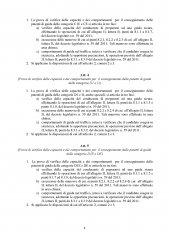 Decreto_C1_C1E_C_CE_D1_D1E_D_DE_Pagina_4.jpg