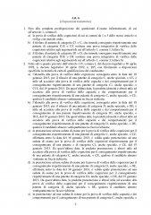 Decreto_C1_C1E_C_CE_D1_D1E_D_DE_Pagina_5.jpg