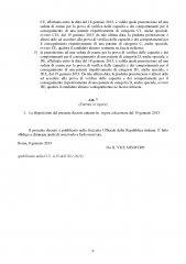 Decreto_C1_C1E_C_CE_D1_D1E_D_DE_Pagina_6.jpg