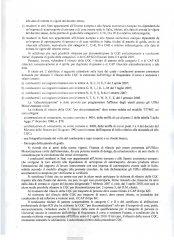 circolare_cqc-scuola-guida-carla-messina_Pagina_11.jpg