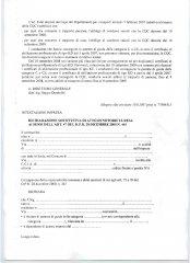 circolare_cqc-scuola-guida-carla-messina_Pagina_14.jpg